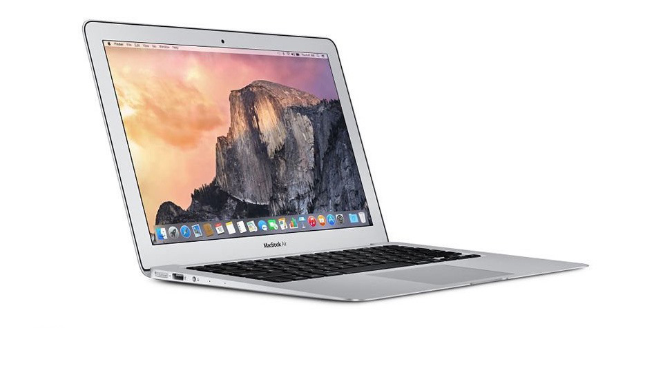 macbook-air-13-128gb-mqd32saa