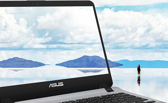 Laptop Asus X407MA-BV043T-5