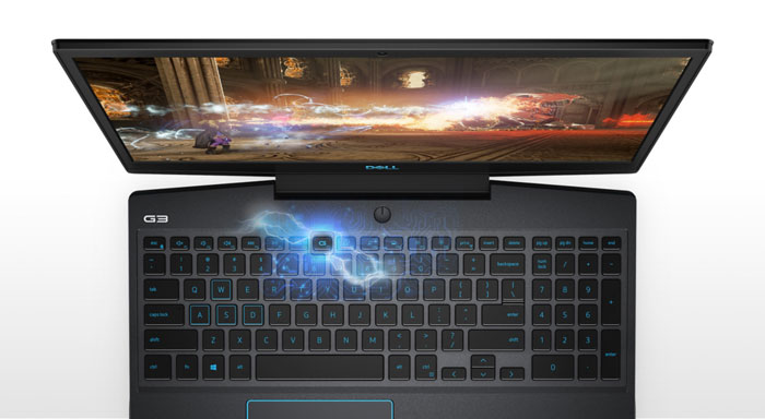 dell-g3-15-3590-laptop-gaming-1