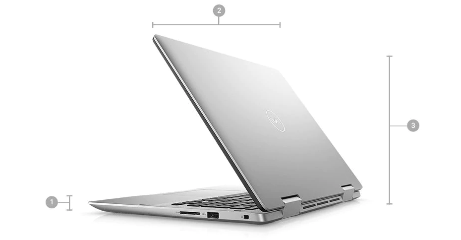 dell-5482-c2cpx1-silver.png